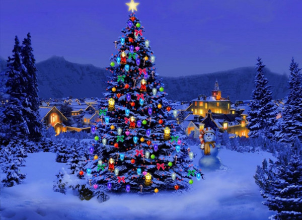 Výsledok vyhľadávania obrázkov pre dopyt festivals of india christmas